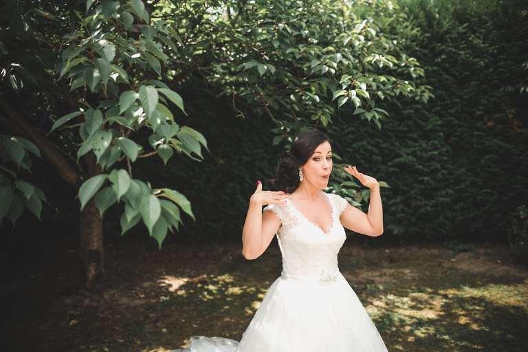 photographe mariage Meaux