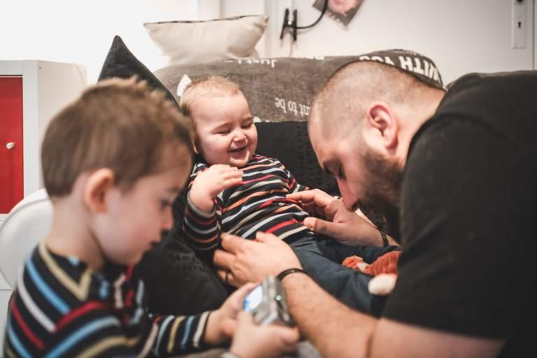 photographe famille meaux