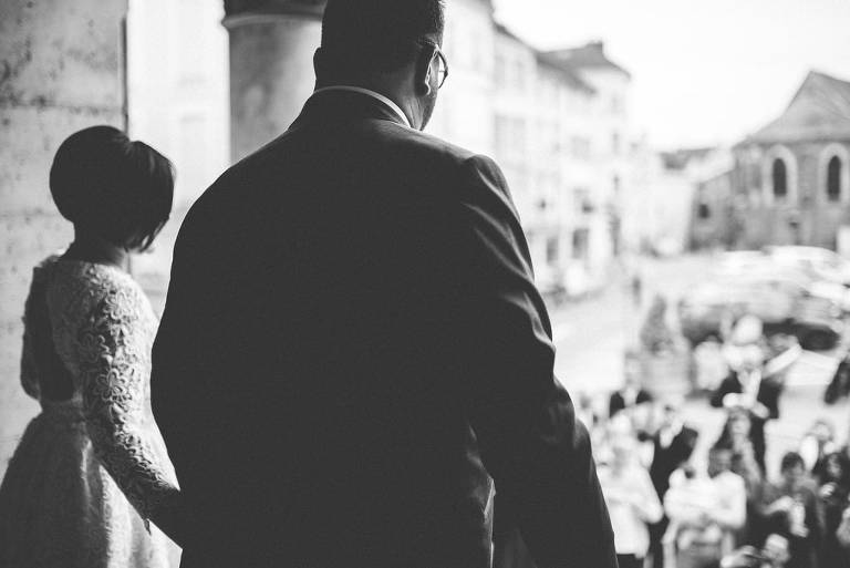 photographe mariage en seine et marne