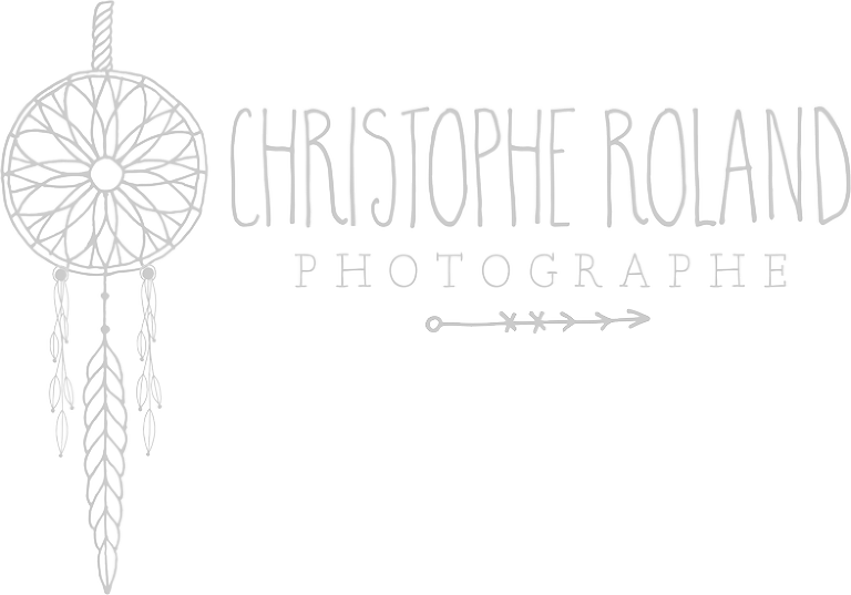 Christophe ROLAND Photographe