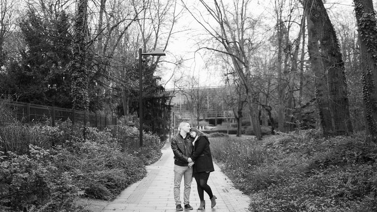 Couple et Lifestyle - Christophe ROLAND Photographe mariage Meaux Seine et Marne Reims Marne et Province