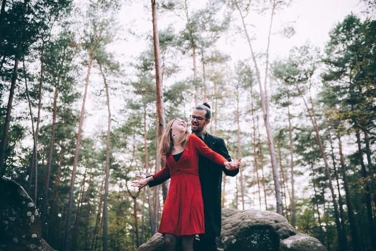photographe-de-couple-a-meaux