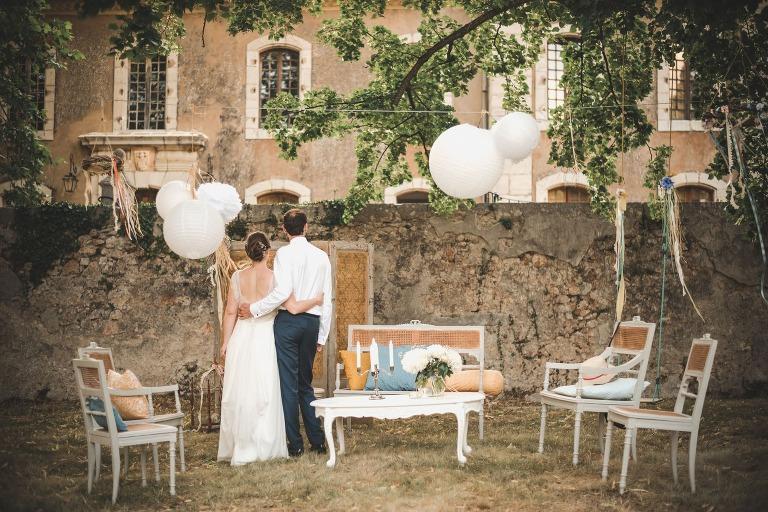 Photographe mariage 77