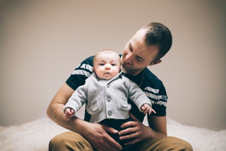 photographe bebe a meaux