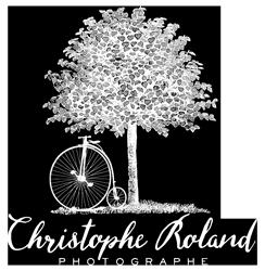 Christophe ROLAND