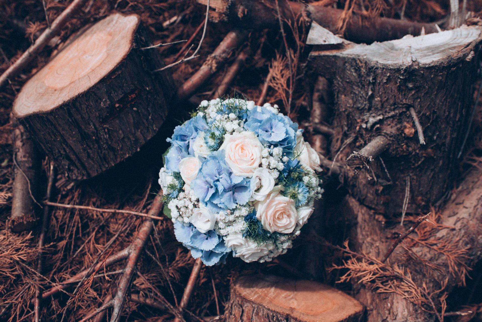 Christophe ROLAND / photographe mariage / Paris / wedding photographer/ wedding paris / meaux /