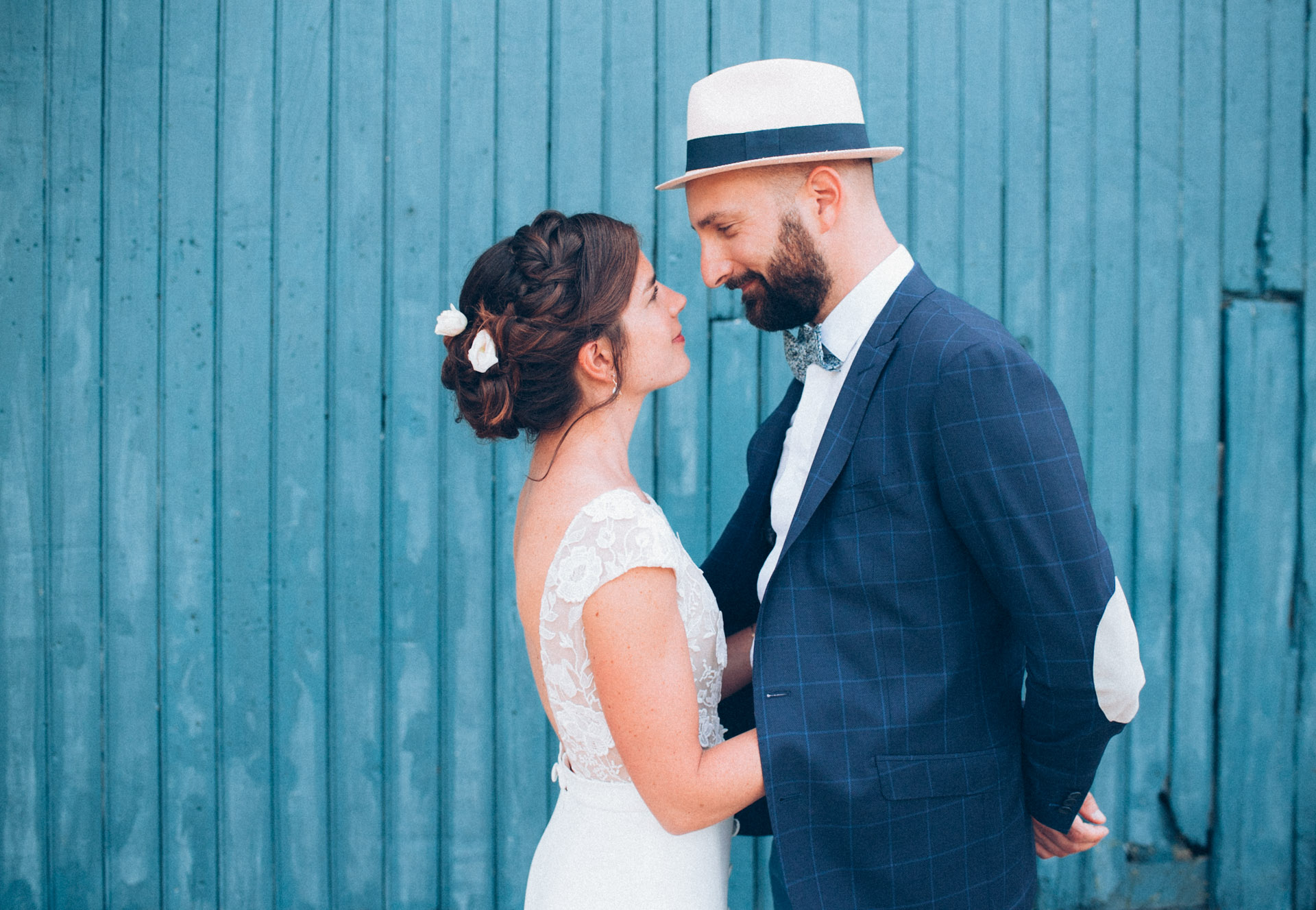 Christophe ROLAND / photographe lifestyle / Photographe meaux / Paris / meaux / photographe mariage / photographe seine et marne