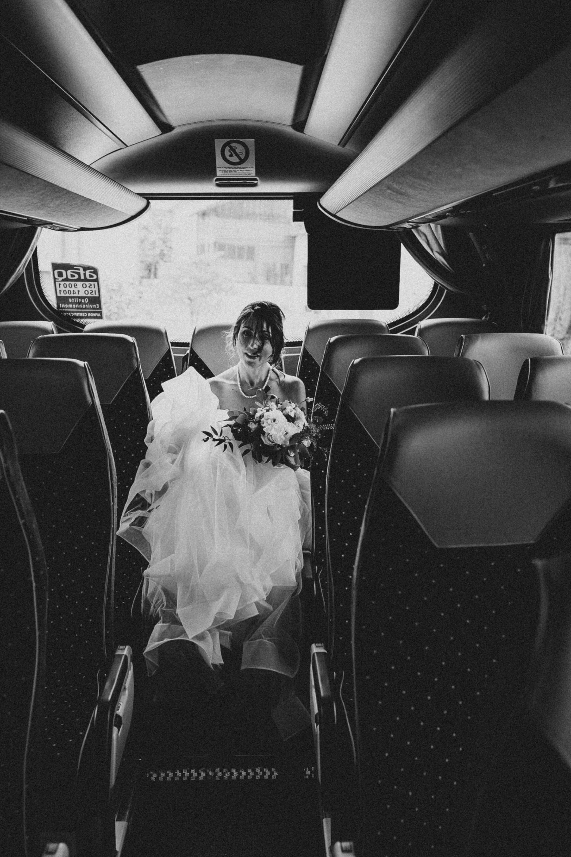 Christophe ROLAND / photographe seine et marne / photographe lifestyle / Photographe meaux / Paris / meaux / photographe mariage paris / grand hotel du bois