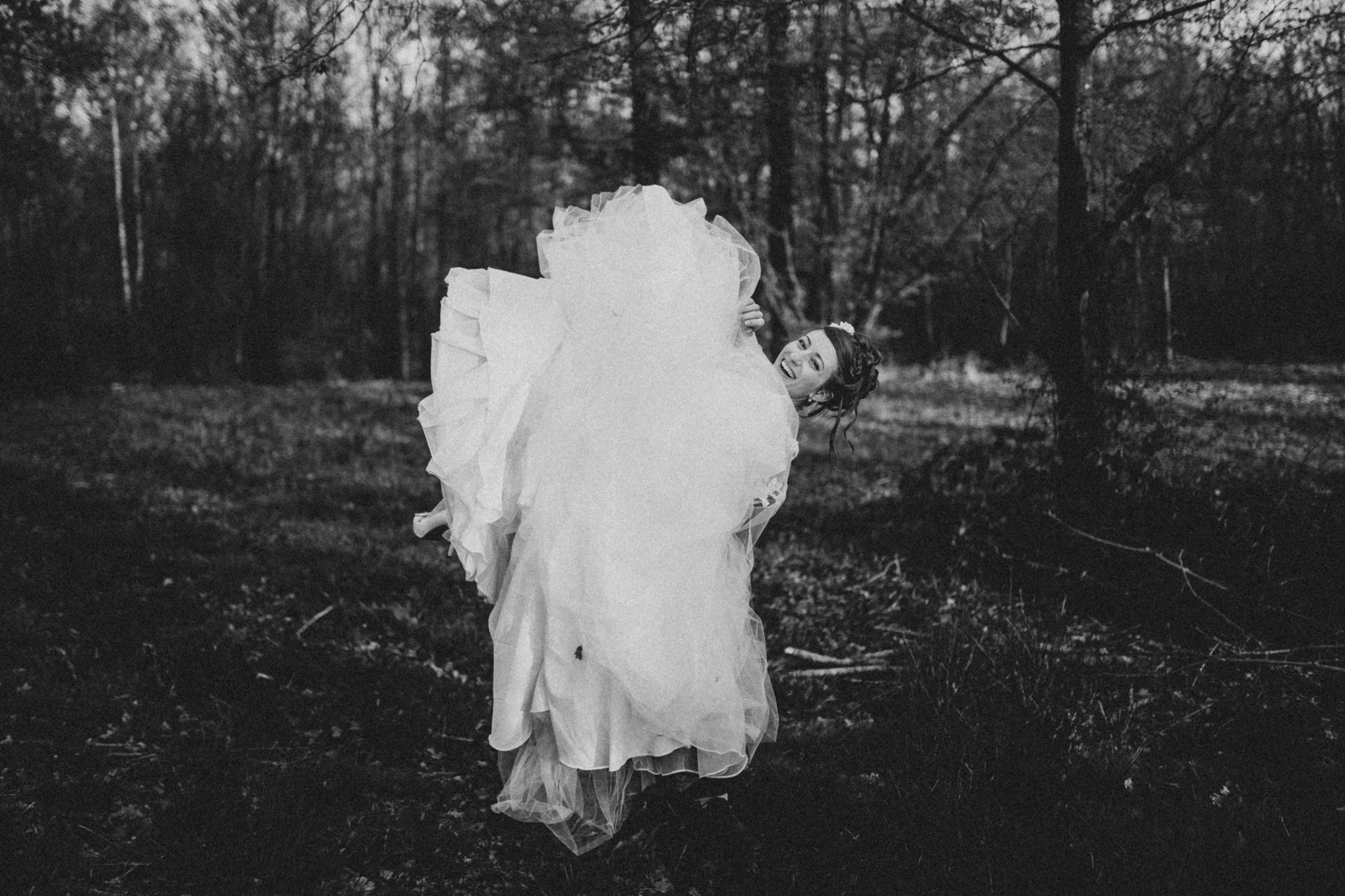 Christophe ROLAND / photographe seine et marne / photographe lifestyle / Photographe meaux / Paris / meaux / photographe mariage paris / ceremonie laique / photographe moody / domaine de la choquette