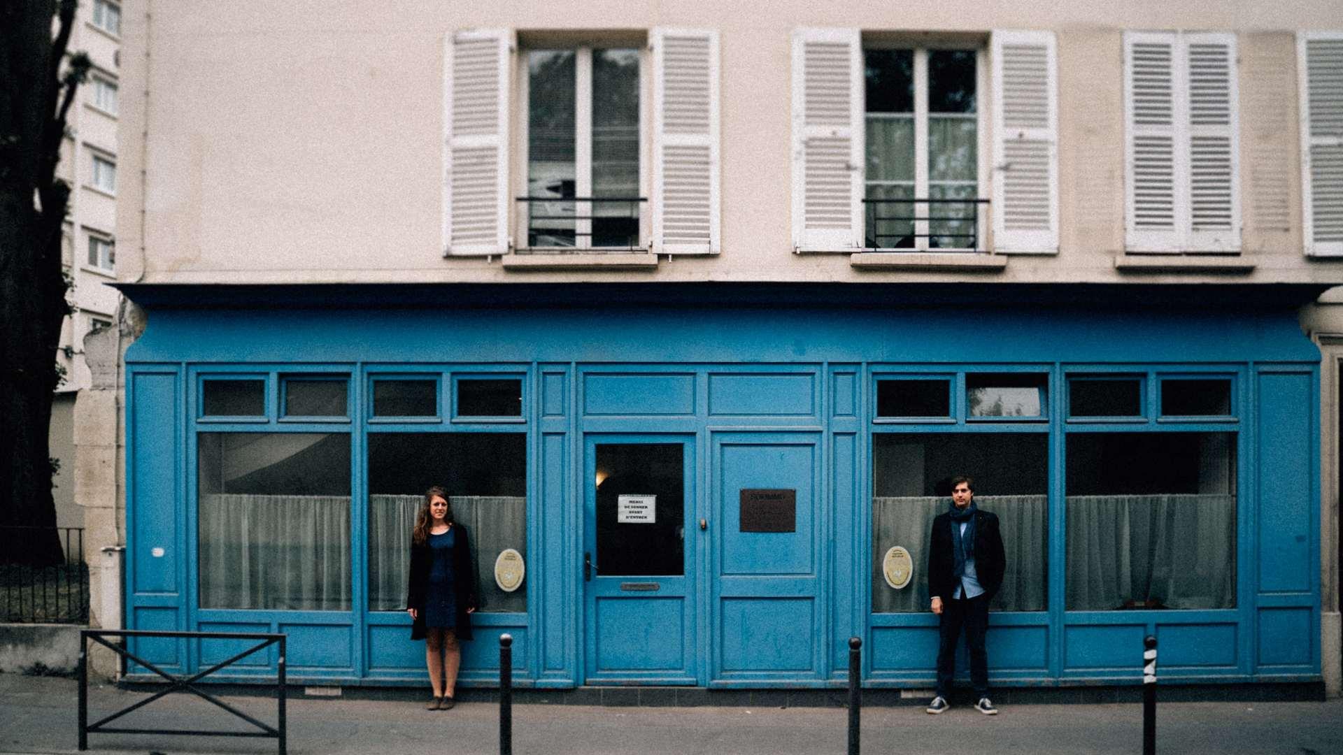 Christophe ROLAND / photographe seine et marne / photographe lifestyle / Photographe meaux / Paris / meaux / photographe mariage paris / ceremonie laique / photographe moody / la butte aux cailles