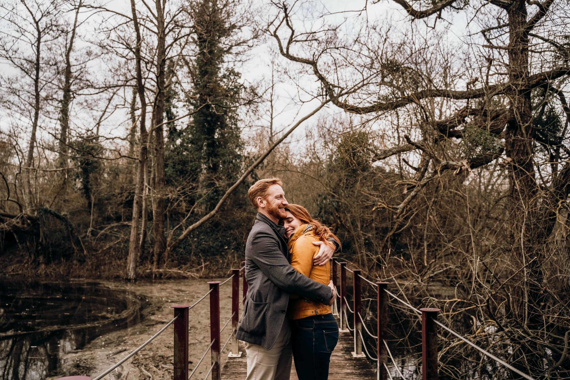 Photographe meaux / Paris / meaux / photographe mariage / photographe seine et marne